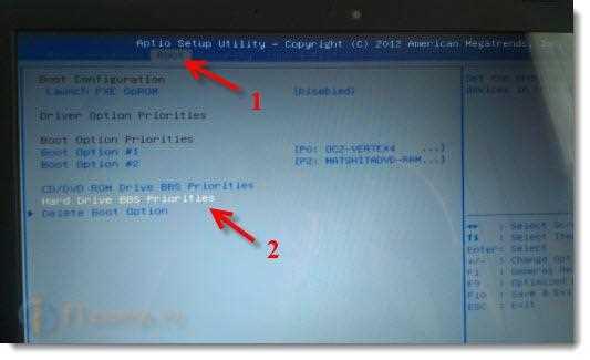 εκκίνηση ιστοσελίδα dating Geelong online dating