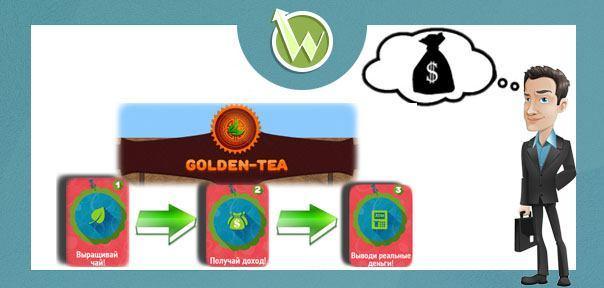 Cazinou Online De Bani Reali | Cum să depui bani și să câștigi câștiguri din cazinouri