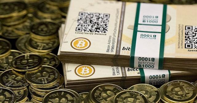 cum să obțineți bitcoini cunoscând adresa)