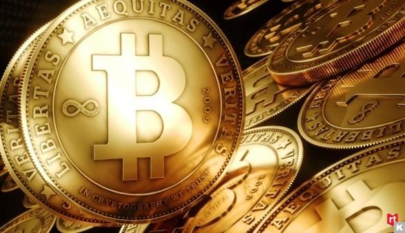 cum să obțineți bitcoini cunoscând adresa