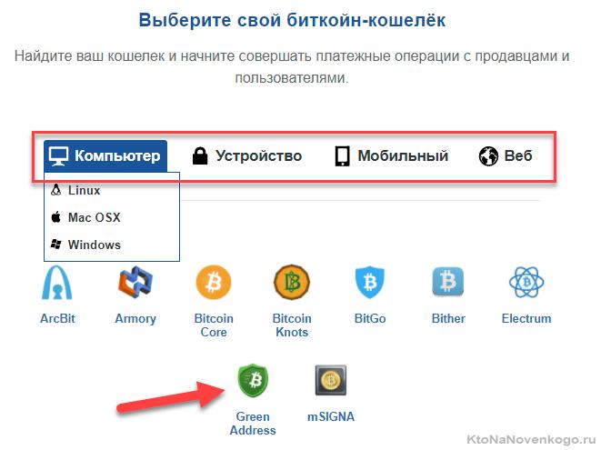 cum să aflați adresa portofelului dvs. pe localbitcoins opțiuni binare dinara malinina