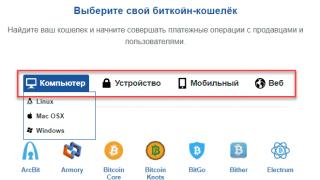 Coinbase Revizuire | Aflați informații despre Coinbase & Câștigă comerțul - ISO