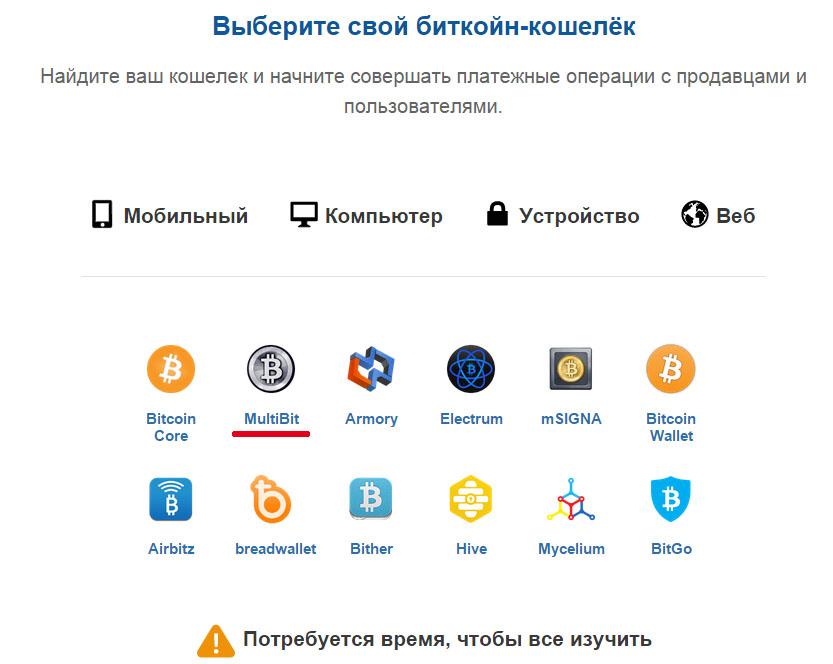 cum să înregistrați corect un portofel bitcoin